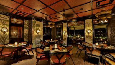 Photo of مطعم باي تاي يوفر برانش ذا رايت أوف سيام خلال ايام العيد