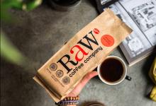 Photo of شركة راو كوفي كومباني تطلق قهوة جديدة مصنوعة من البن اليمني الحرازي