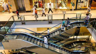 صورة أبوظبي للسياحة و الثقافة تعيد إطلاق حملتها اكتشف المفاجأة 2020