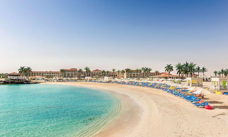 فنادق ريكسوس مصر توفر أفضل الأجواء للإحتفال بعيد الأضحى 2020