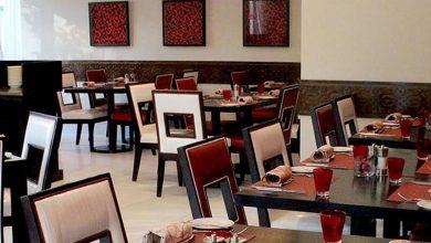 صورة مطعم كنزا يطلق عرض تذوّق واحداً واحصل على الثاني مجاناً