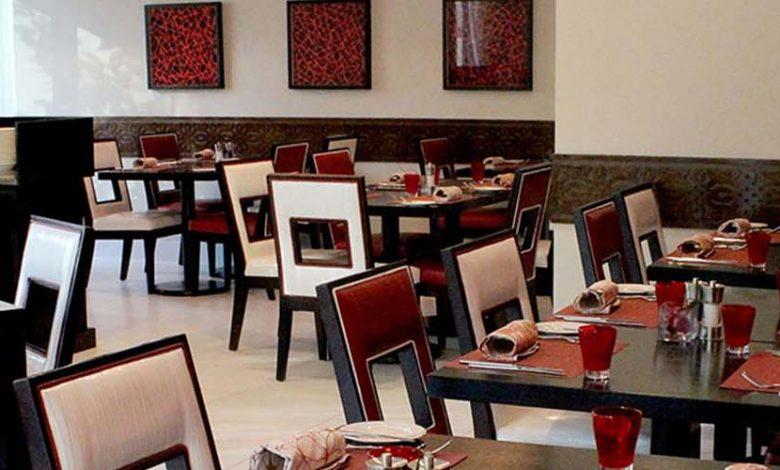 مطعم كنزا يطلق عرض تذوّق واحداً واحصل على الثاني مجاناً