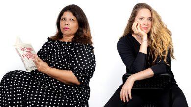 صورة دبي تستضيف مسرحية توغذر – أبارت خلال شهر أغسطس 2020