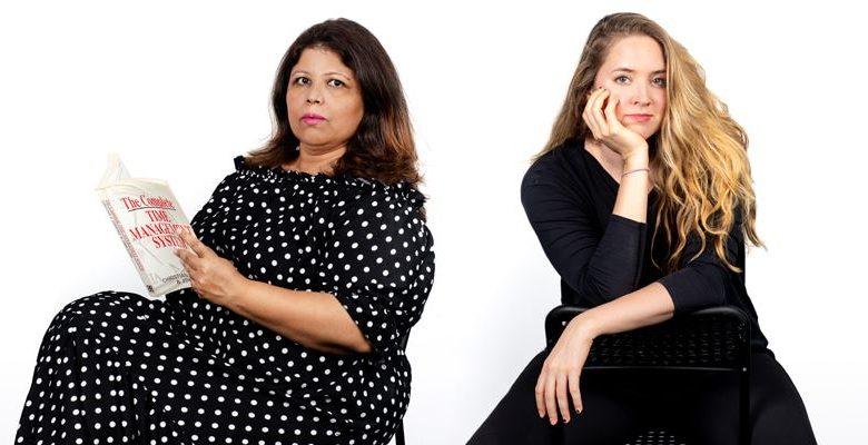 دبي تستضيف مسرحية توغذر - أبارت خلال شهر أغسطس 2020