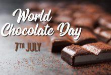 Photo of 4 وجهات رائعة للاحتفال بيوم الشوكولاتة العالمي في دبي
