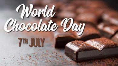 صورة 4 وجهات رائعة للاحتفال بيوم الشوكولاتة العالمي في دبي