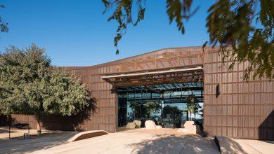 صورة معرض421 يعيد إفتتاح أبواب المركز مجدداً إبتداءاً من سبتمبر المقبل