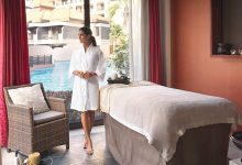 anantara_the_palm_dubai_spa-featured