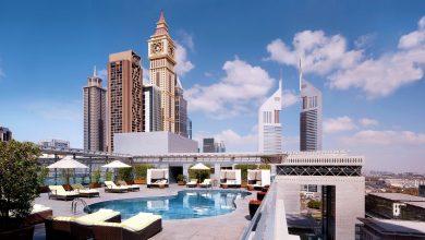 Photo of عروض عيد الأضحى 2020 في فندق الريتز-كارلتون مركز دبي المالي العالمي