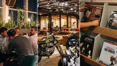cafes-dubai-featured