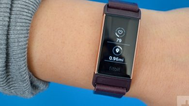 Photo of إقتراحات مميزة لهدايا عيد الأضحى 2020 من Fitbit