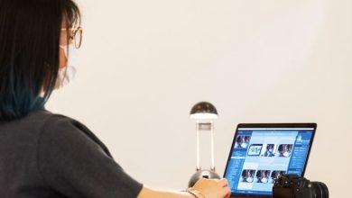 Photo of جلف فوتو بلس تنظم ورشة عمل حول برنامج أدوبي لايتروم كلاسيك