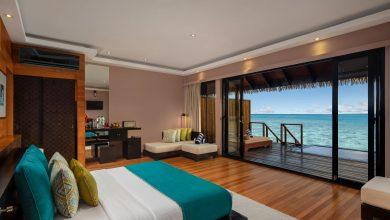 صورة منتجع أداران بريستيج فادوو جزر المالديف أفضل وجهة لقضاء عطلة العيد في المالديف