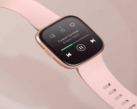 إقتراحات مميزة لهدايا عيد الأضحى 2020 من Fitbit