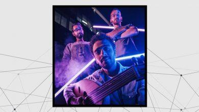 صورة دبي أوبرا تنظم حفلاً ضخماً تحييه فرقة نون خلال يوليو 2020