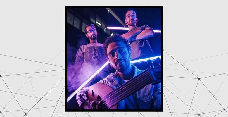 دبي أوبرا تنظم حفلاً ضخماً تحييه فرقة نون خلال يوليو 2020