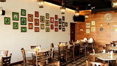 صورة مطعم كافيه فانكي تاون يقدم وجبة طعام مجانية للجميع خلال عيد الأضحى