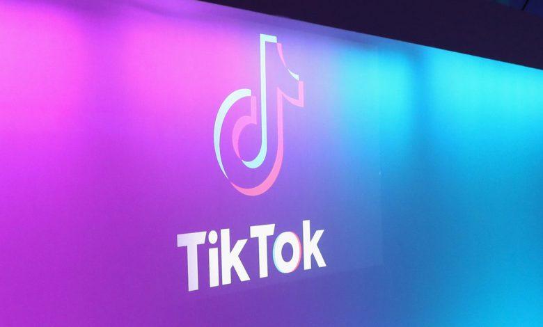 مول الإمارات ينظم تحدّي تيك توك ضمن مفاجآت صيف دبي 2020