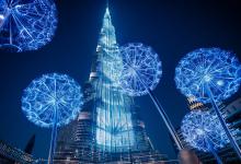 Photo of دبي للتجزئة والمهرجانات تحتفل بمفاجآت صيف دبي 2020