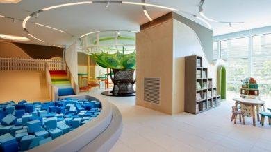 صورة نظرة على فندق سيغنيل بوسان في مقاطعة بوسان بكوريا