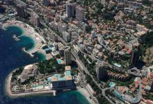 Photo of إستئناف الأنشطة الاقتصادية والسياحية في إمارة موناكو