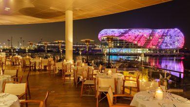 صورة مطعم تشيبرياني يستعد للمشاركة في موسم فنون الطهي في أبوظبي 2020