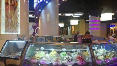 Photo of لمحبي المثلجات إكتشفوا معنا مقهى موريليز جيلاتو دبي