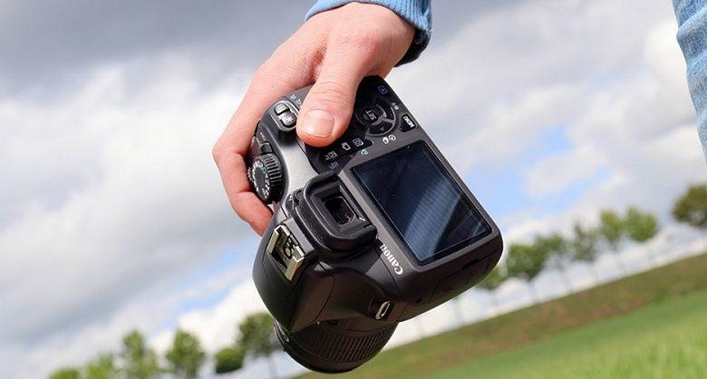 7 قواعد للتصوير الفوتوغرافي في دبي والإمارات