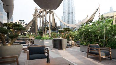 Photo of مطعم وبار 99 سوشي يستعد لإعادة إفتتاح أبوابه خلال الأيام المقبلة