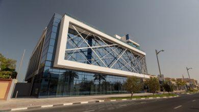 Photo of إفتتاح فندق بيتش ووك من فئة 4 نجوم في إمارة دبي