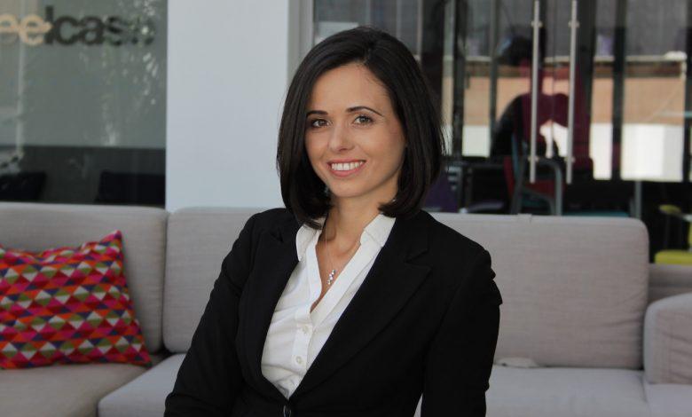 إيفولفن وومن تتعاون مع دي نور دبي لتوظيف السيدات في الإمارات