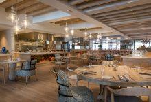صورة مطعم Bleu Blanc دبي يطلق أمسية DECADENCE للسيدات