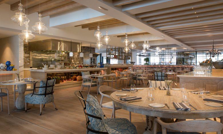مطعم بلو بلانك يعلن عن أحدث عروض لموسم الصيف 2020
