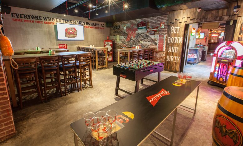 مطعم كلو باربكيو يعيد إفتتاح أبوابه بعروض جد مشوقة