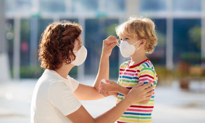 أهم التدابير الوقائية المطبقة في المدارس الخاصة بدبي لضمان سلامة الأطفال