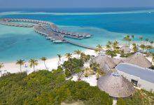 Photo of منتجع كانديما المالديف تطلق منصة ترفيهية إفتراضية مذهلة