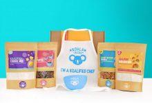 Photo of كوالا بيكس تطلق صناديق غذاء صحي للأطفال في الإمارات