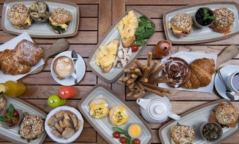 مطعم ميركاتو سنترال يفتتح ابوابه في إمارة دبي
