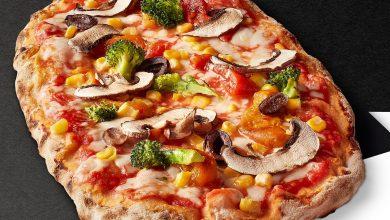 صورة مطعم بيتزا بينسانيتي يطلق عرضه الصيفي ضمن مفاجآت صيف دبي 2020