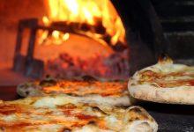 Photo of أفضل 4 مطاعم توصيل البيتزا في إمارة دبي