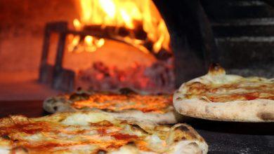 صورة أفضل 4 مطاعم توصيل البيتزا في إمارة دبي