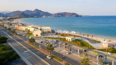 صورة شروق تطلق أربعة مشاريع سياحية جديدة في الشارقة