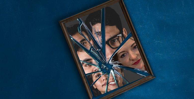 دبي تستضيف مسرحية ذا شايب أوف ثينغس خلال شهر أغسطس 2020