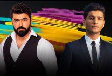 Photo of حفل سيف نبيل ومحمد عساف في دبي خلال اغسطس 2020