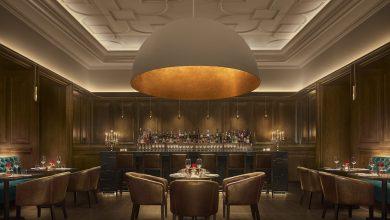 صورة فندق اديشن أبوظبي يعيد افتتاح مطعم أوك رووم