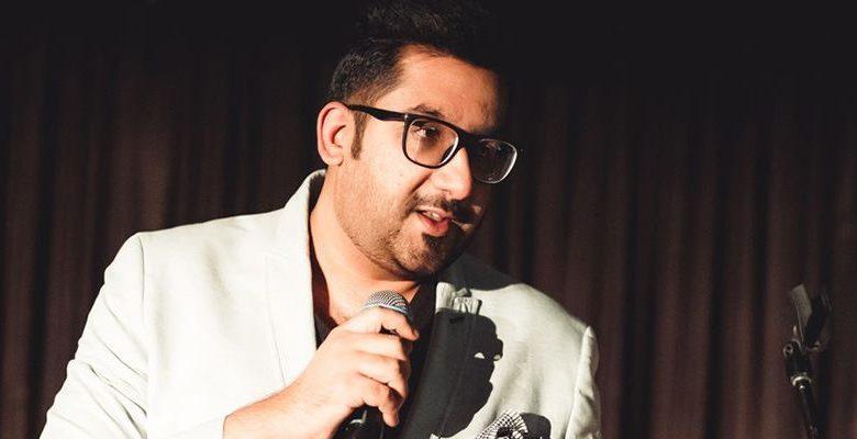دبي تستضيف عرض للفرقة الكوميدية ذا هوت فرايز خلال أغسطس 2020