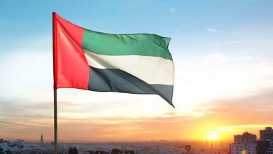 تعرف على موعد العطلات الرسمية القادمة في الإمارات