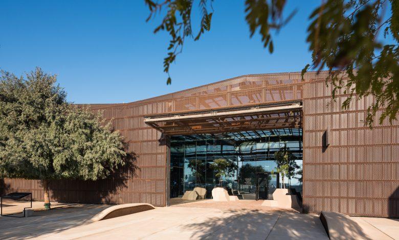 معرض421 يعيد إفتتاح أبوابه مجدداً إبتداءاً من 1 سبتمبر