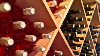 صورة صدق أو لا تصدق تراخيص الكحول لم تعد مطلوبة في أبوظبي