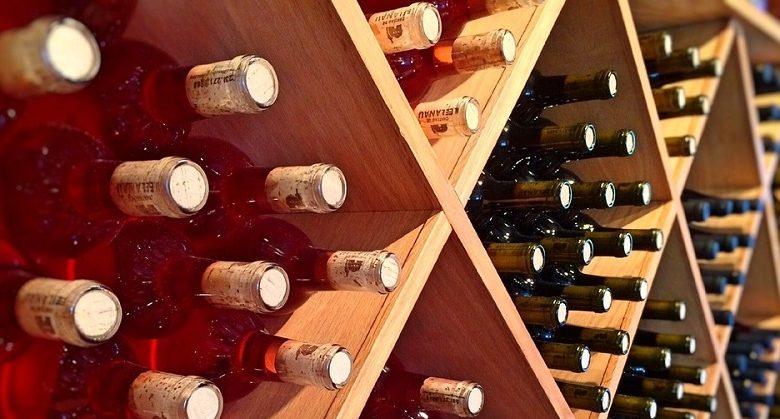 المشروبات الكحولية في دبي